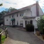 Gästehaus Diana