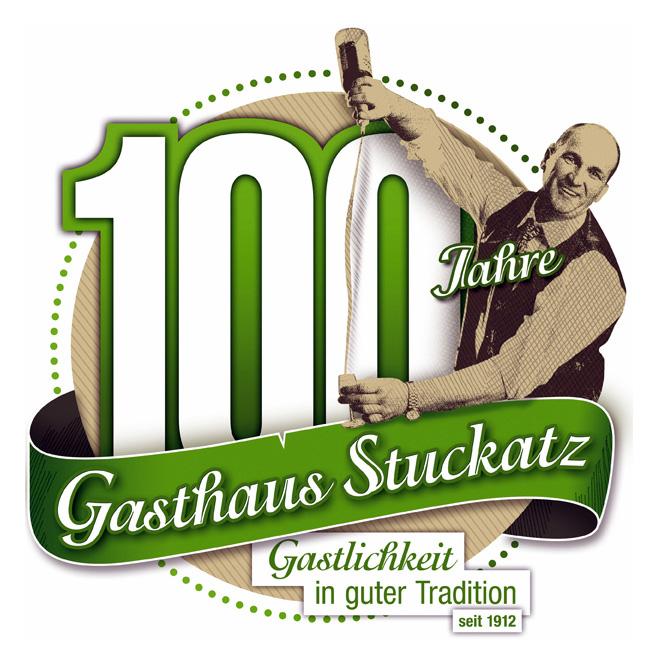 Gasthaus Stuckatz mit Gästehaus Diana